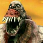 Zombie Evil Kill Dead Horror FPS  4.29 (Mod)
