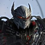Сlicker idle offline games: Evolution Heroes 1.8.8 (Mod)
