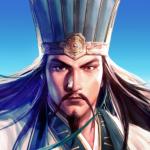 三國志 覇道  1.03.02 (Mod)