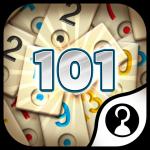 101 Okey  1.46.0 (Mod)