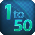 1to50 3.7 (Mod)