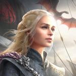 ゲーム・オブ・スローンズ-冬来たる 2.0.09120356 (Mod)