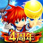 白猫テニス  2.1.19 (Mod)