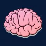 Мозговая викторина : общие знания 2.1.2 (Mod)