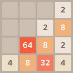 2048 3.16.38 (138) (Mod)