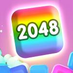 2048 Merge Blocks 1.6 (Mod)