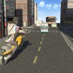 3D Racing Moto 2021 1.7 (Mod)