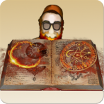 5E Spellbook 1.0.1.4.1 (Mod)