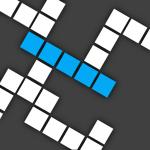 Класически Кръстословици БГ 7.0 (Mod)