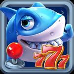 777 Fishing Casino Cash Slots -Video Poker,Buffalo  1.2.8 (Mod)