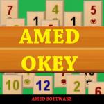 AMED Okey (İnternetsiz) 1.0.21 (Mod)