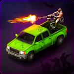 AOD Art of Defense — Tower Defense Game  2.3.9 (Mod)