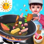 Aadhya's Restaurant : Cooking Chef Shop 2.0.3 (Mod)