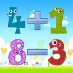 Addition and Subtraction 6 (Mod)