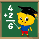 Addition and Subtraction for Kids – Math Games 2.1 (Mod)