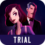 Agent A: A puzzle in disguise 5.2.5 (Mod)