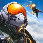 Air Combat Online 5.2.0 (Mod)