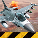 AirFighters 4.2.2 (Mod)