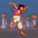 Aladdin Prince Adventures  3.6 (Mod)
