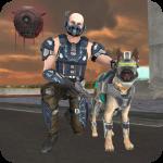 Alien War: The Last Day 1.2 (Mod)