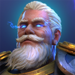 Alliance at War: Dragon Empire – Strategy MMO 1.1.0 (Mod)