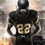 American Football Champs 2.3 (Mod)