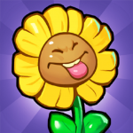 Angry Flowers 1.0.3 (Mod)