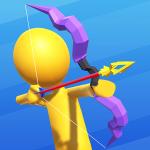 Archer Master 3d! 0.4 (Mod)