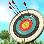 Archery Talent  1.0.2 (Mod)