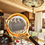 Around the world:Hidden Object 1.9 (Mod)