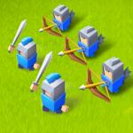 Art of War Legions  3.8.7  (Mod)