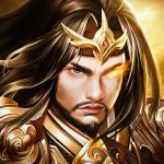 Art of War: Rajah Saga 1.0.10 (Mod)