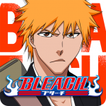 BLEACH Mobile 3D 40.0.0 (Mod)