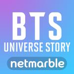 BTS Universe Story  1.2.0 (Mod)