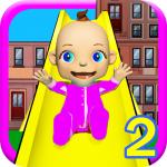 Baby Babsy – Playground Fun 2 11 (Mod)