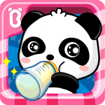 Baby Panda Care 8.45.00.00 (Mod)