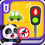 Baby Panda's Safety & Habits  8.53.11.02 (Mod)