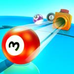 Ball Push  1.4.5 (Mod)