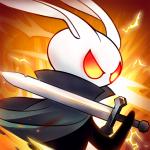 Bangbang Rabbit! 1.0.1 (Mod)