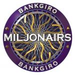 BankGiro Miljonairs  (Mod) 1.0.17