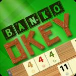 Banko Okey 1.2.2 (Mod)
