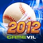 Baseball Superstars® 2012 1.2.6 (Mod)