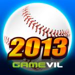 Baseball Superstars® 2013 1.2.6 (Mod)