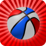 Basketball Stars NBA Pro Sport Game 1.6.17 (Mod)