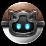 Battle Camp Monster Catching  5.16.2 (Mod)
