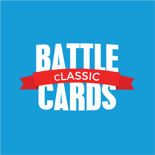 Battle Cards 3.0.16 (Mod)