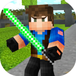 Battle Strike Soldier Survival  1.22 (Mod)
