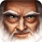 Battle of Geniuses: Royale Trivia Quiz Game 3.9.4 (Mod)
