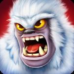 Beast Quest 1.0.4 (Mod)