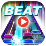 Beat Craft  1.5.1 (Mod)